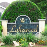 Lakewood Photos