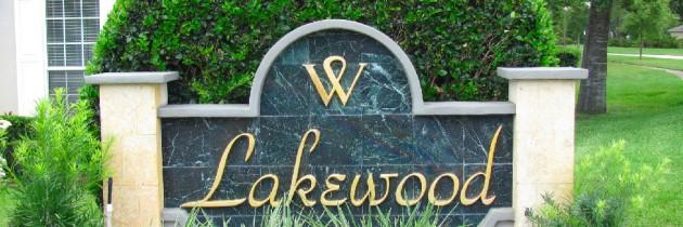 Lakewood Photos